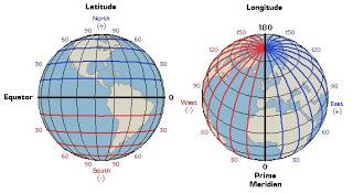 Letak Astronomis Indonesia Dakkudeeworld